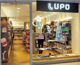 1f76bbc5e A estratégia de expansão contou ainda com a inauguração de lojas de varejo